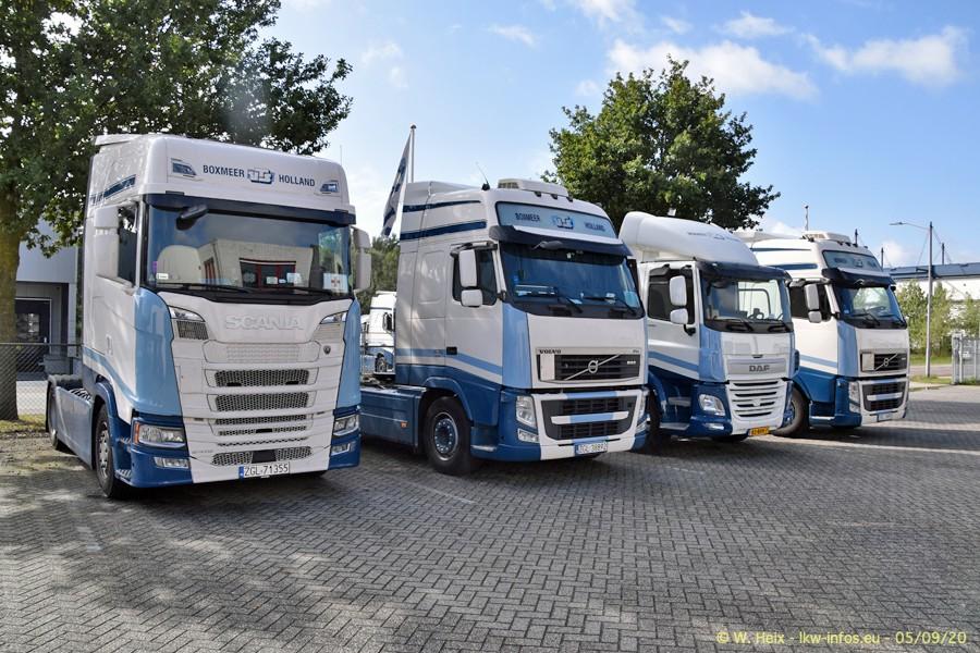 20200908-VTS-Verdijk-00083.jpg