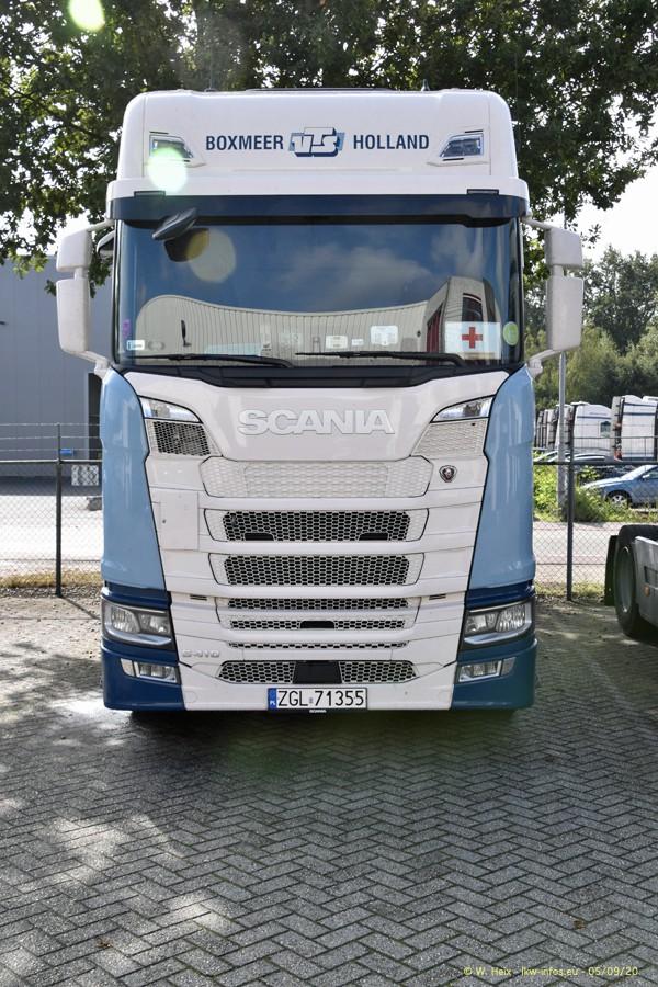 20200908-VTS-Verdijk-00084.jpg