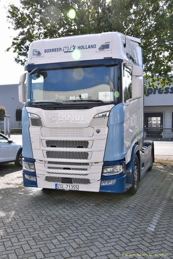 20200908-VTS-Verdijk-00085.jpg