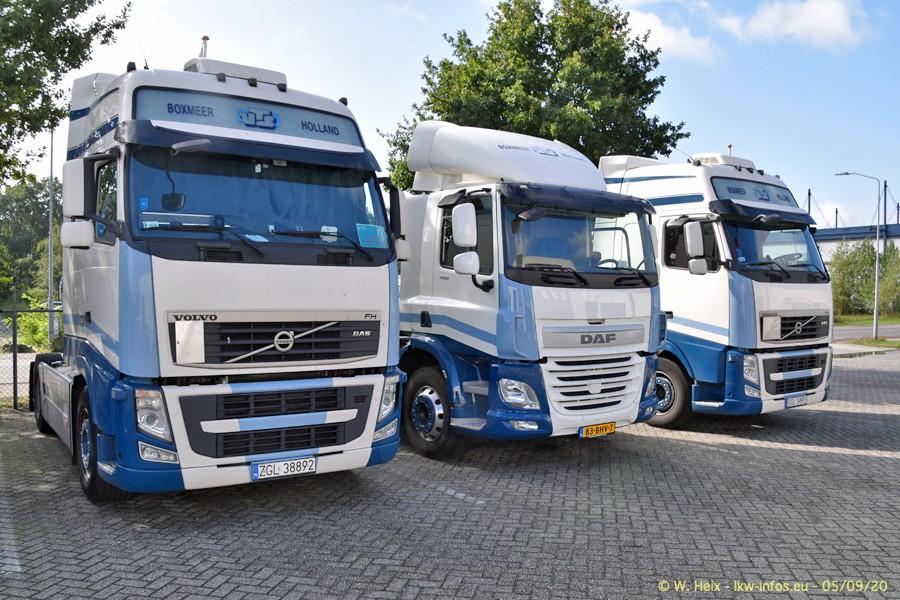 20200908-VTS-Verdijk-00086.jpg