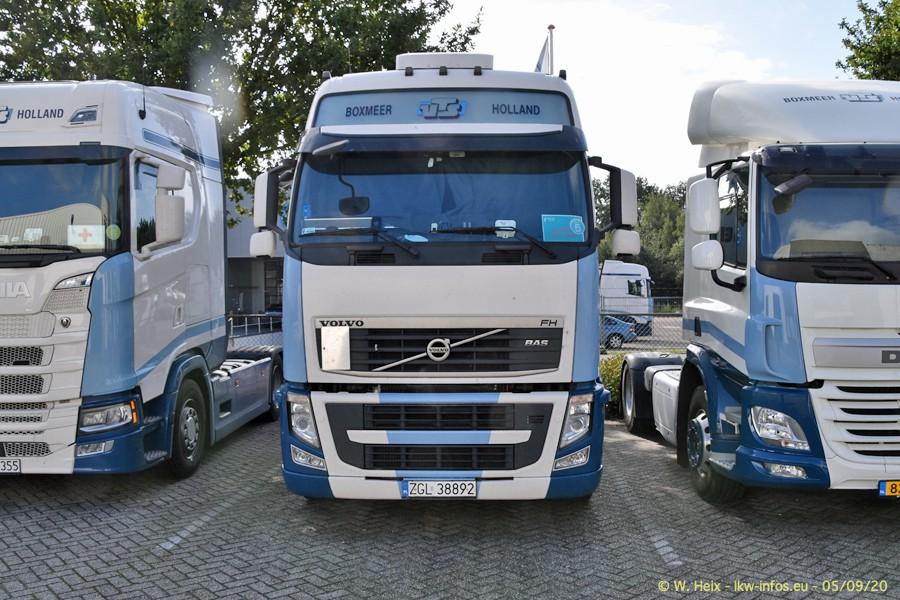 20200908-VTS-Verdijk-00087.jpg