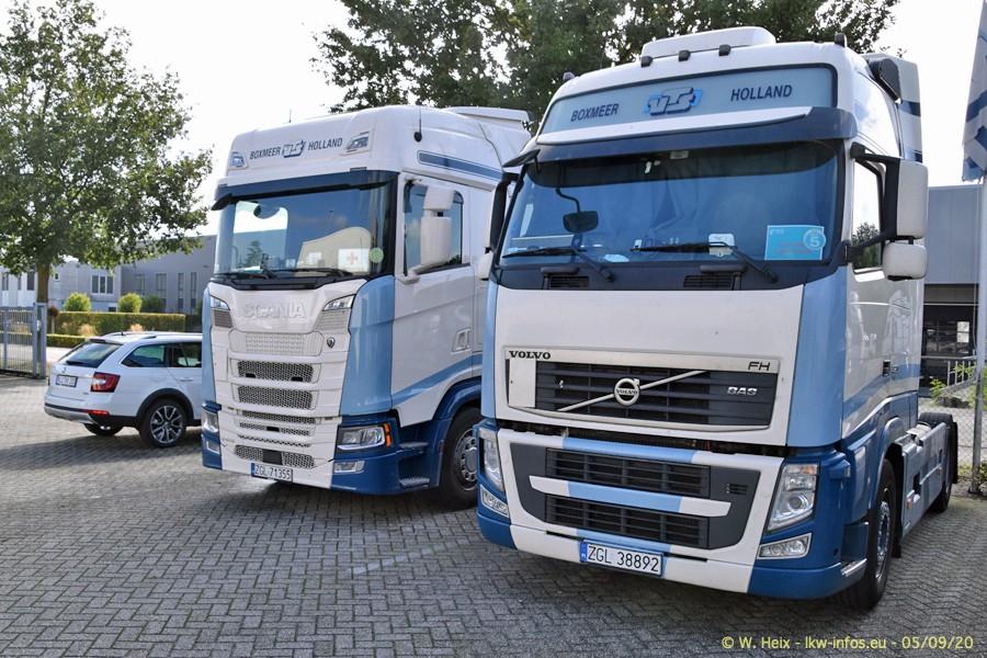 20200908-VTS-Verdijk-00088.jpg