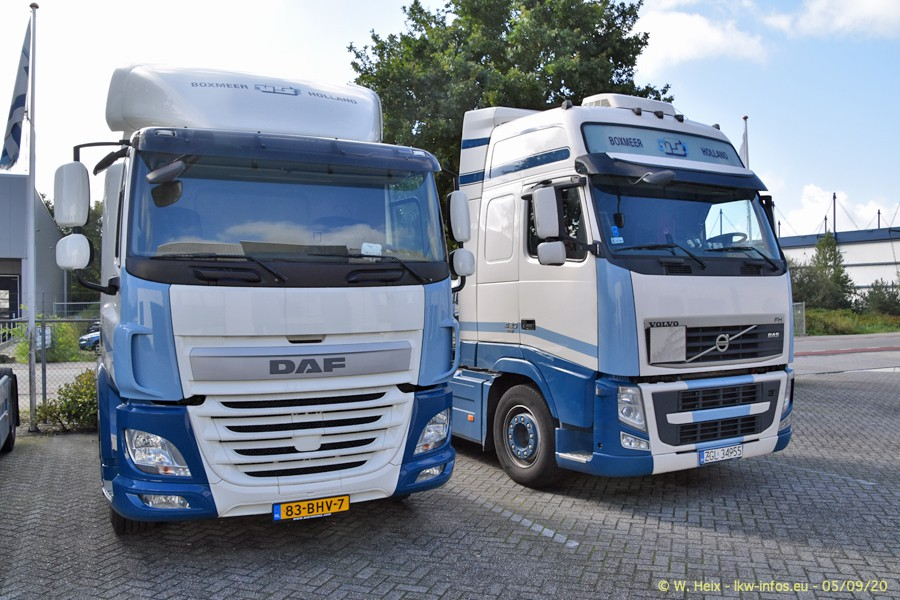 20200908-VTS-Verdijk-00089.jpg