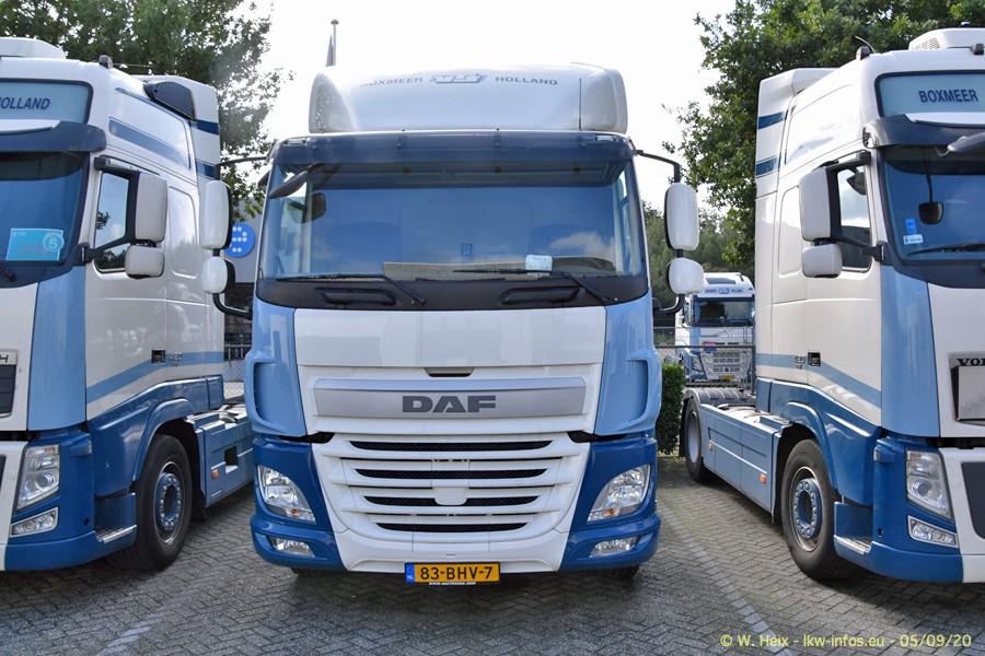 20200908-VTS-Verdijk-00090.jpg