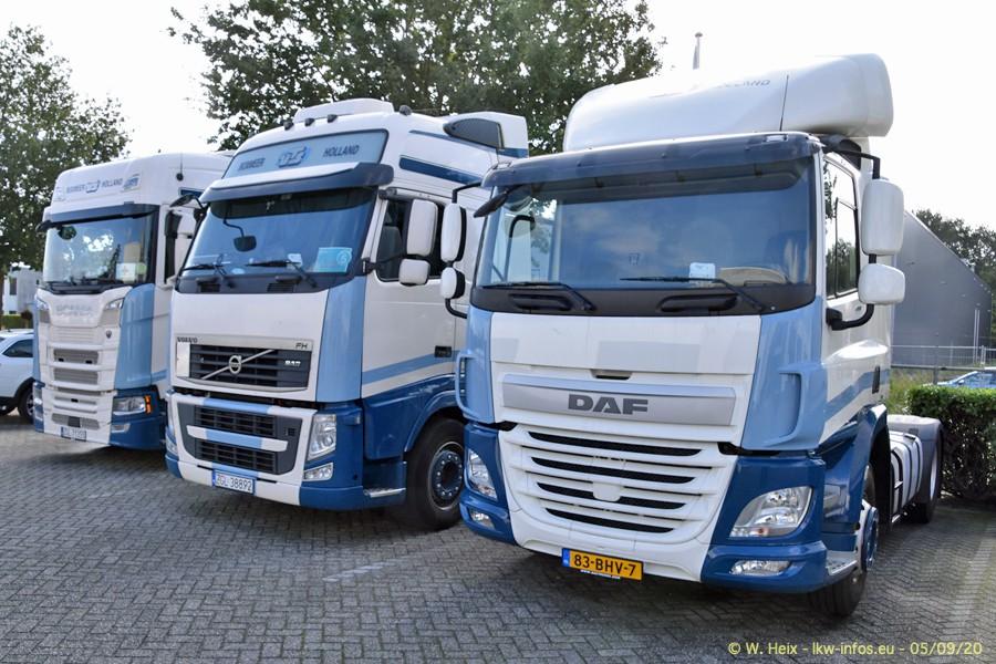 20200908-VTS-Verdijk-00091.jpg