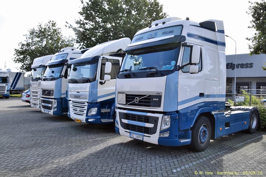 20200908-VTS-Verdijk-00093.jpg
