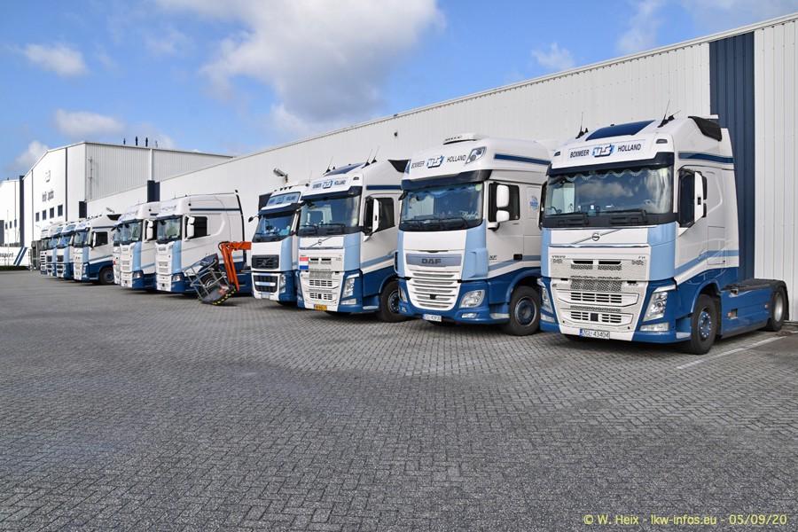 20200908-VTS-Verdijk-00094.jpg