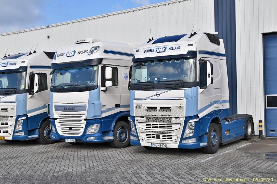 20200908-VTS-Verdijk-00096.jpg