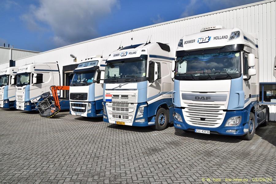 20200908-VTS-Verdijk-00098.jpg