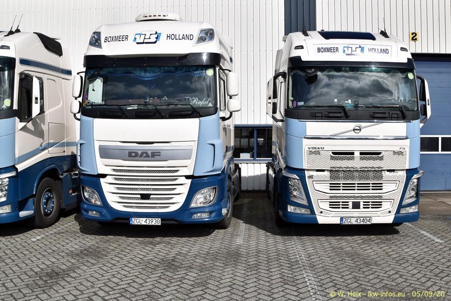 20200908-VTS-Verdijk-00099.jpg