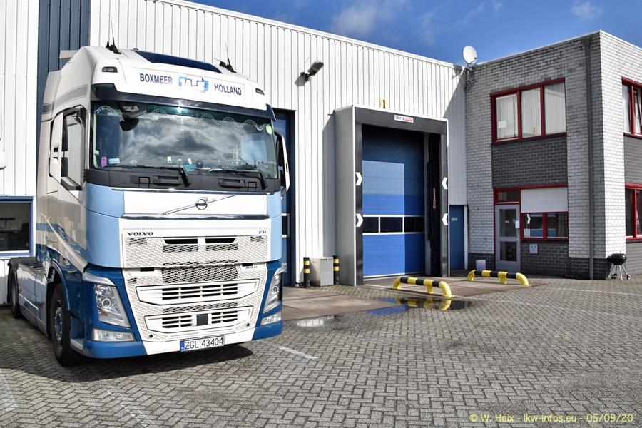 20200908-VTS-Verdijk-00100.jpg