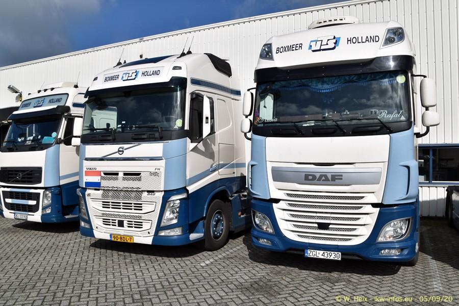 20200908-VTS-Verdijk-00101.jpg