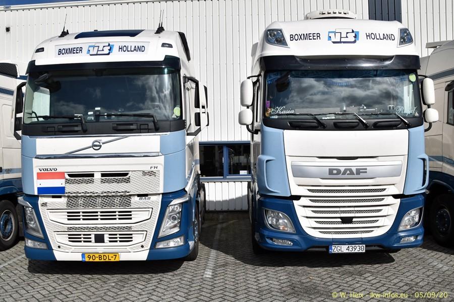 20200908-VTS-Verdijk-00103.jpg