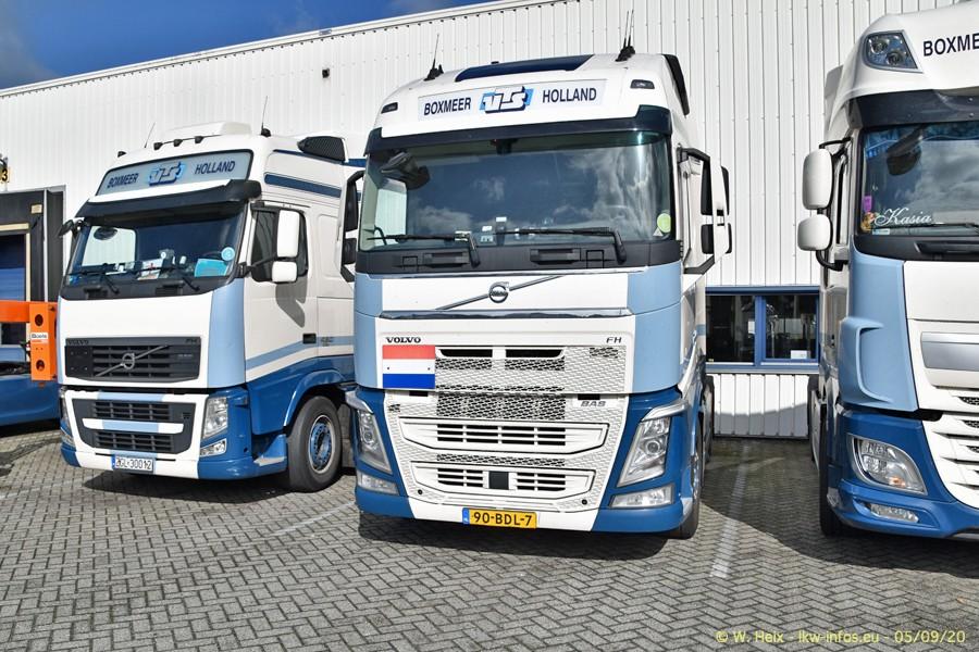 20200908-VTS-Verdijk-00104.jpg