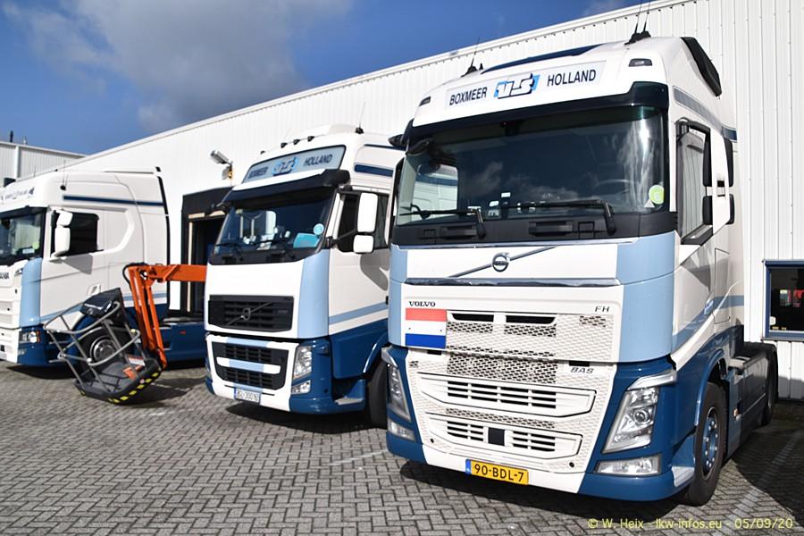 20200908-VTS-Verdijk-00106.jpg
