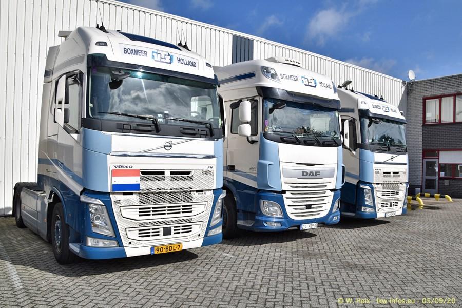 20200908-VTS-Verdijk-00107.jpg