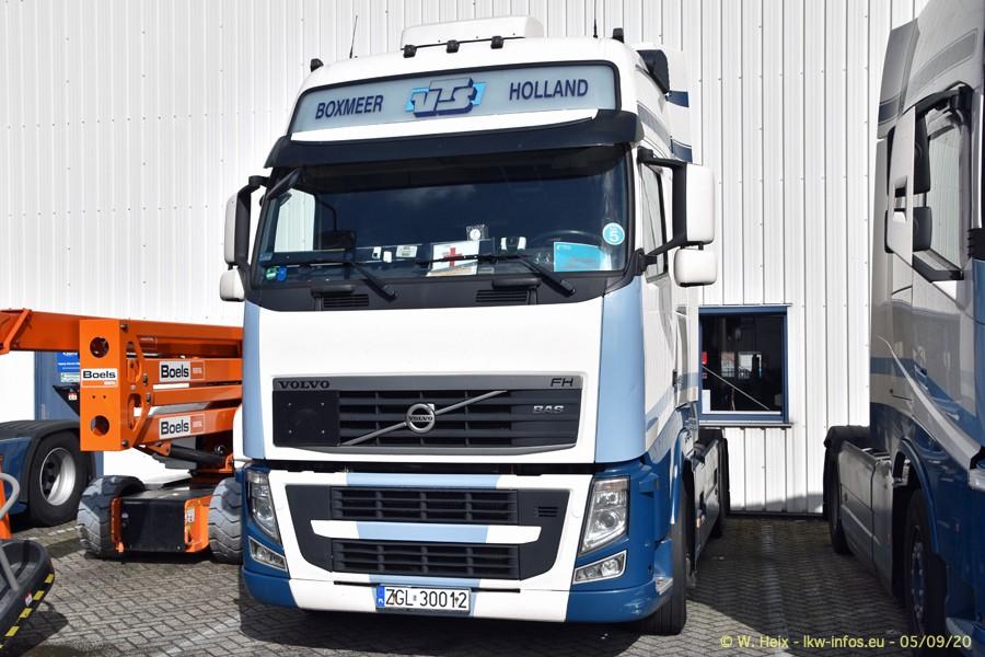 20200908-VTS-Verdijk-00108.jpg