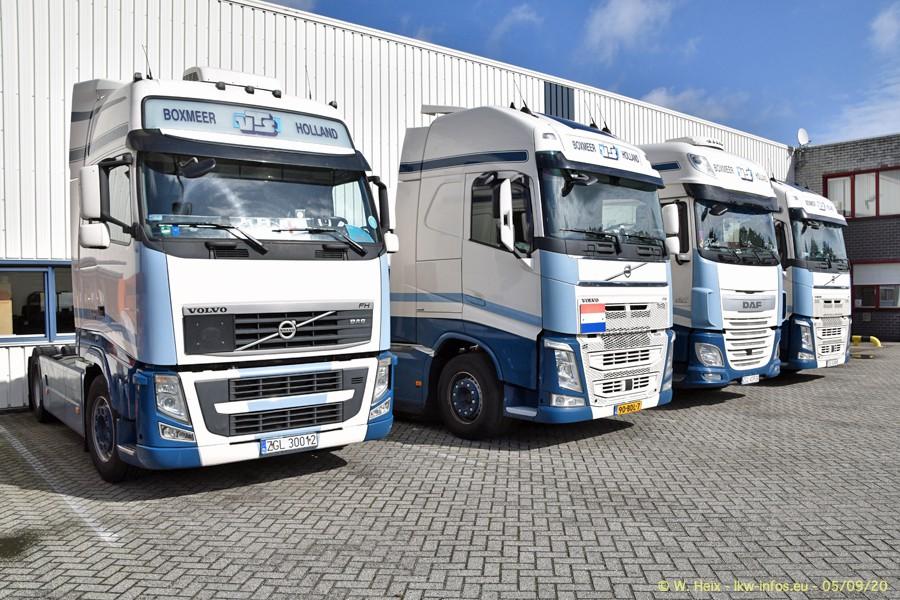 20200908-VTS-Verdijk-00109.jpg