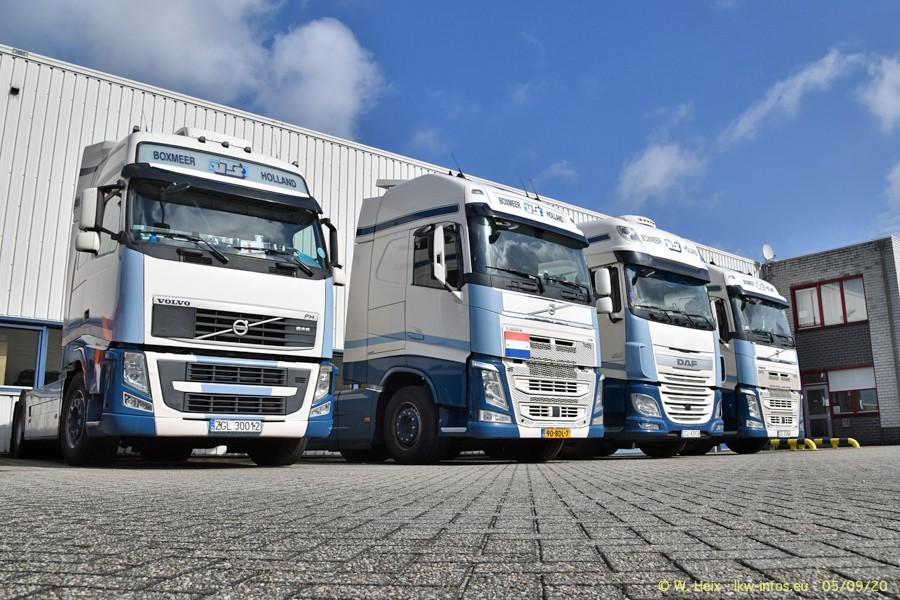 20200908-VTS-Verdijk-00110.jpg