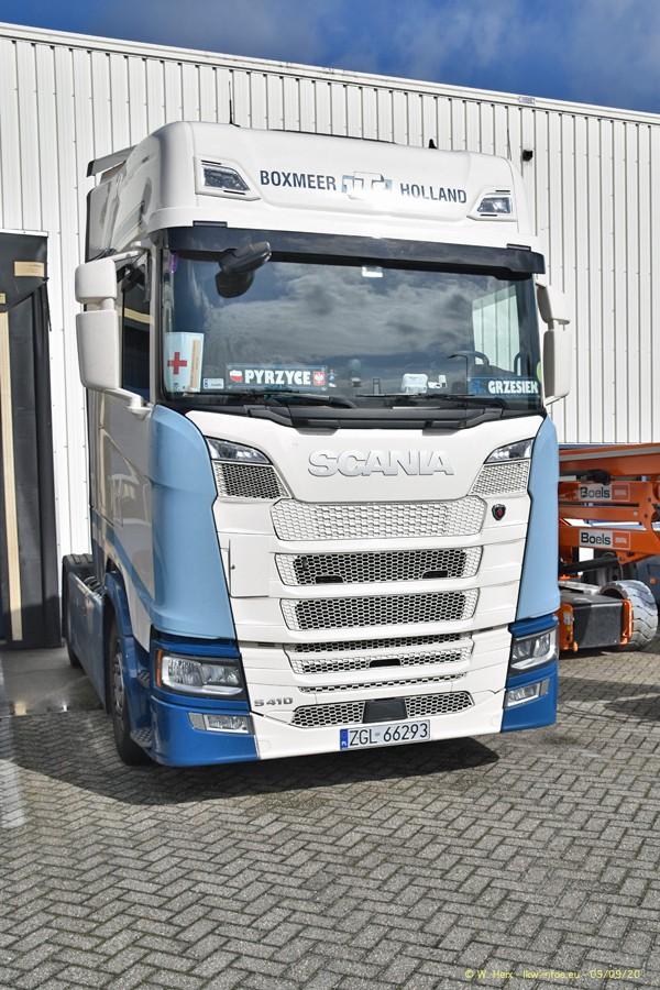 20200908-VTS-Verdijk-00114.jpg