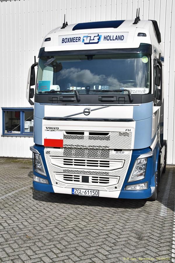 20200908-VTS-Verdijk-00118.jpg
