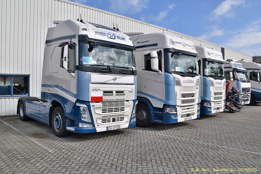20200908-VTS-Verdijk-00119.jpg