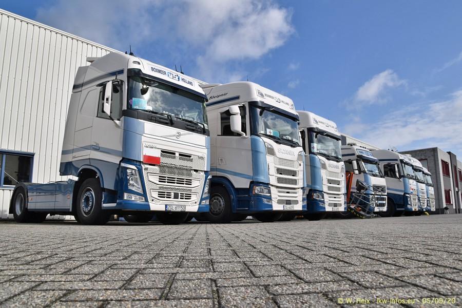 20200908-VTS-Verdijk-00121.jpg