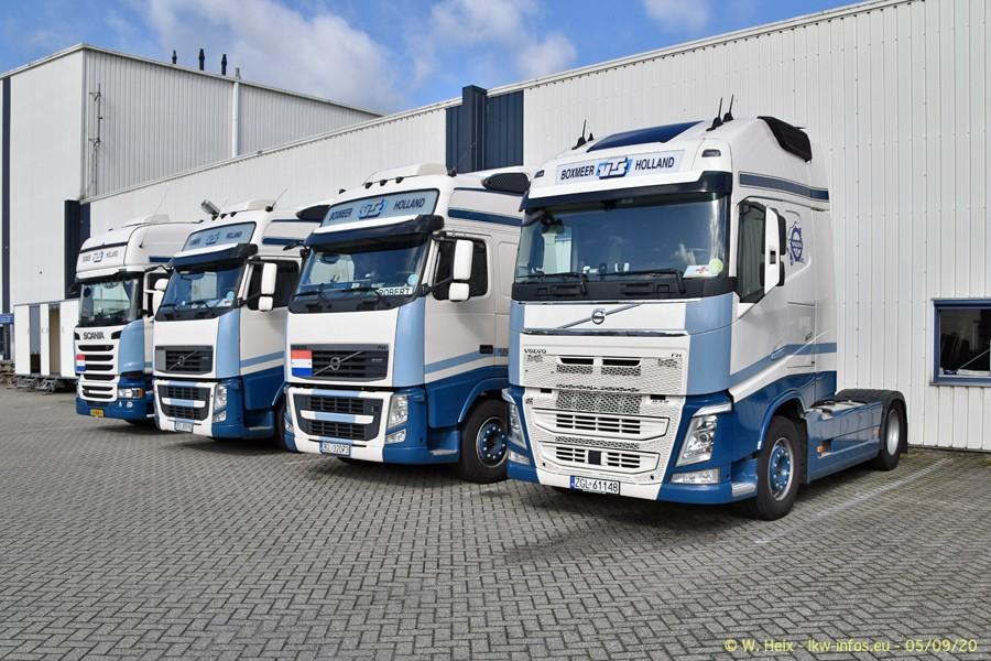 20200908-VTS-Verdijk-00123.jpg
