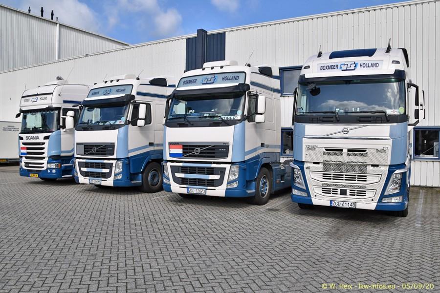 20200908-VTS-Verdijk-00124.jpg