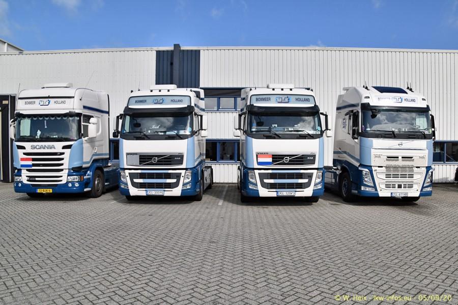 20200908-VTS-Verdijk-00125.jpg