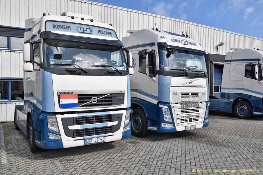 20200908-VTS-Verdijk-00126.jpg