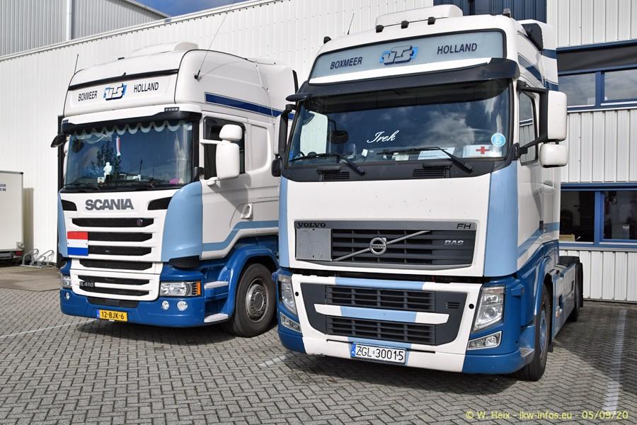 20200908-VTS-Verdijk-00127.jpg