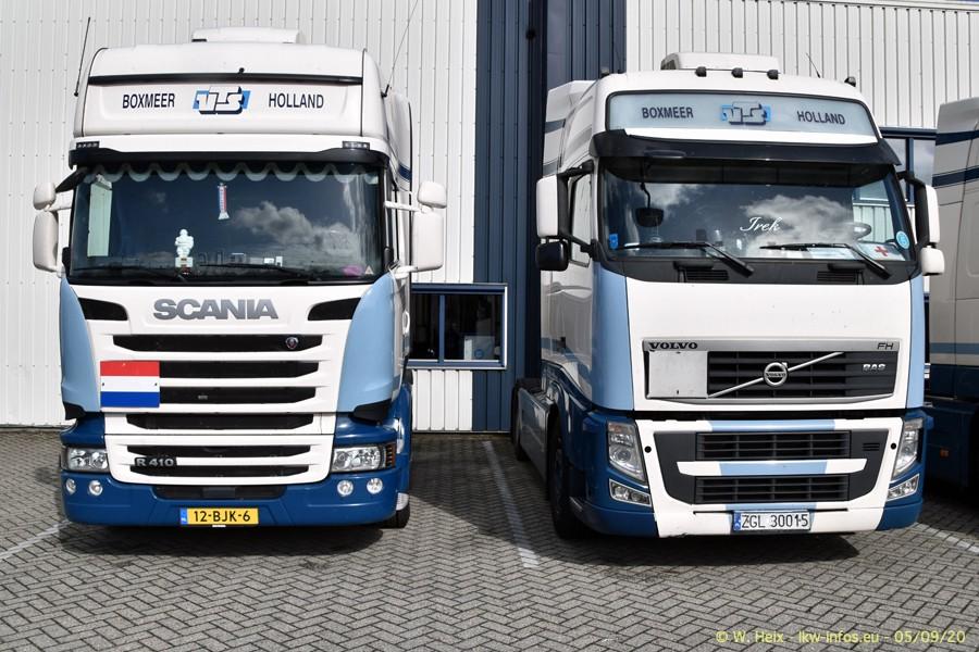 20200908-VTS-Verdijk-00128.jpg