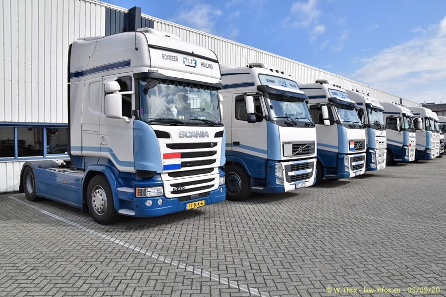20200908-VTS-Verdijk-00129.jpg