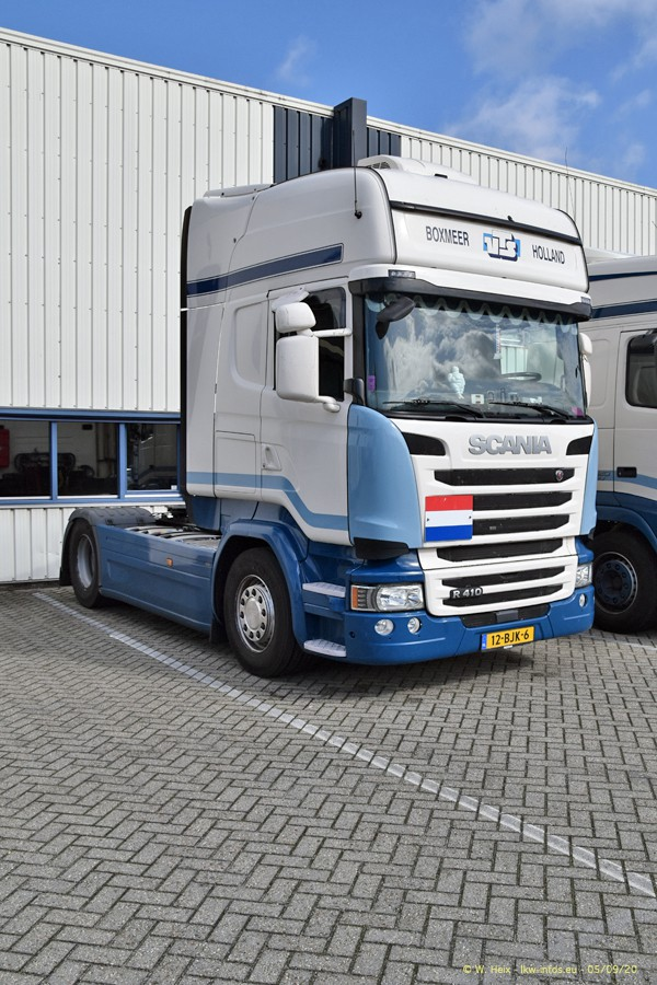 20200908-VTS-Verdijk-00130.jpg