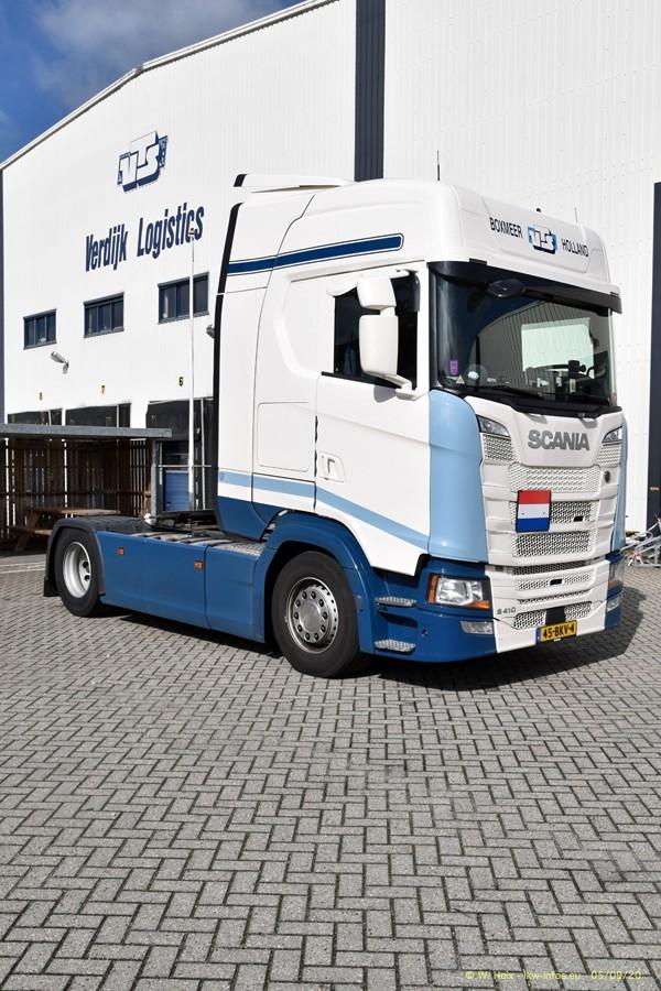 20200908-VTS-Verdijk-00133.jpg