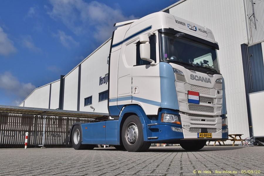 20200908-VTS-Verdijk-00134.jpg