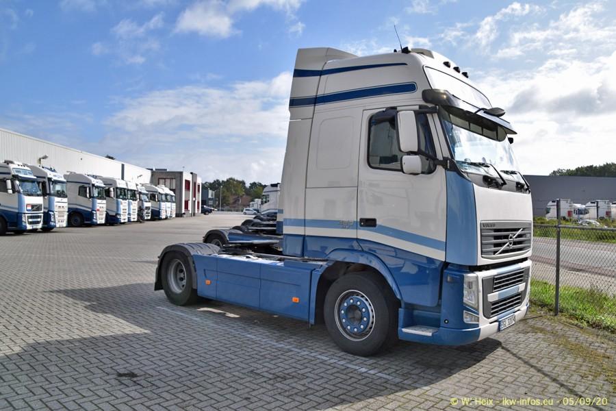 20200908-VTS-Verdijk-00135.jpg