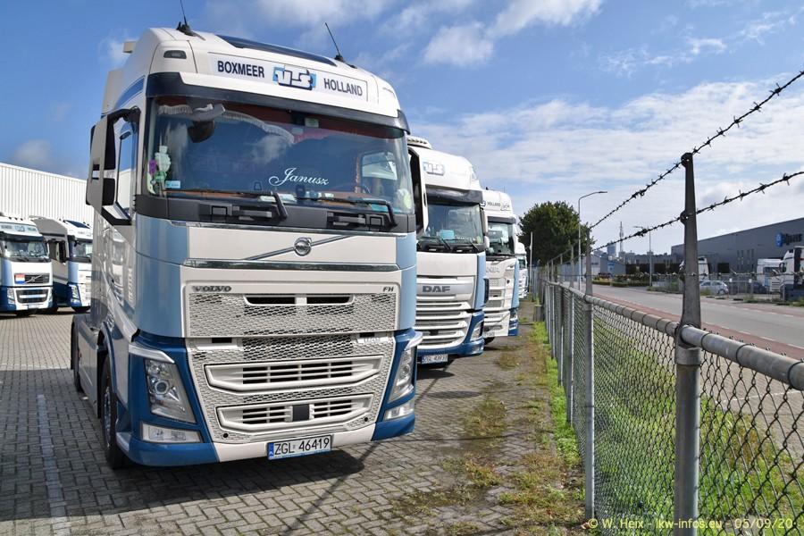 20200908-VTS-Verdijk-00138.jpg