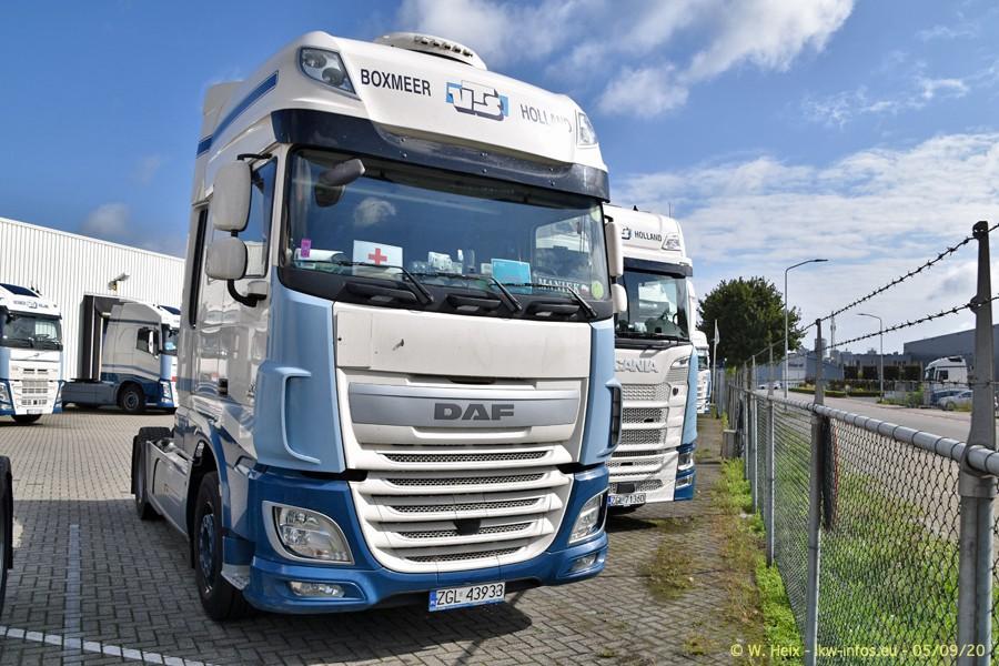 20200908-VTS-Verdijk-00139.jpg