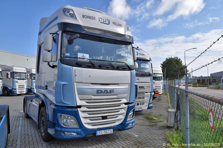 20200908-VTS-Verdijk-00141.jpg