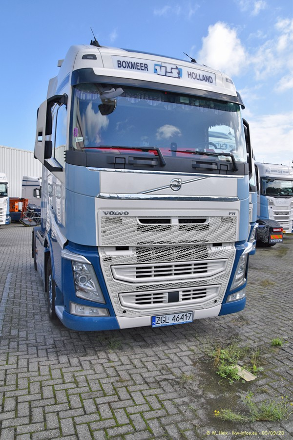 20200908-VTS-Verdijk-00142.jpg
