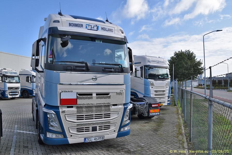 20200908-VTS-Verdijk-00143.jpg