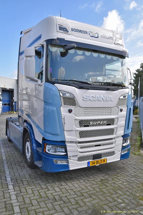 20200908-VTS-Verdijk-00144.jpg