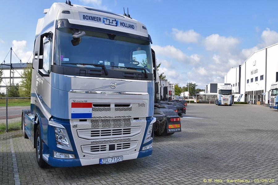 20200908-VTS-Verdijk-00145.jpg