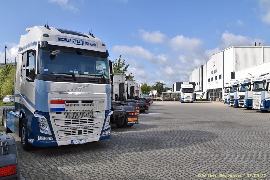 20200908-VTS-Verdijk-00146.jpg