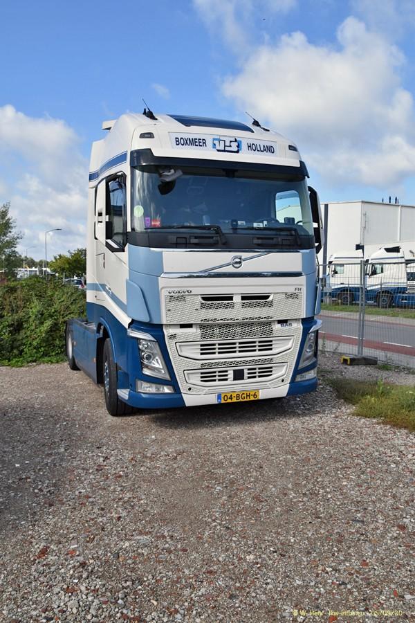 20200908-VTS-Verdijk-00147.jpg