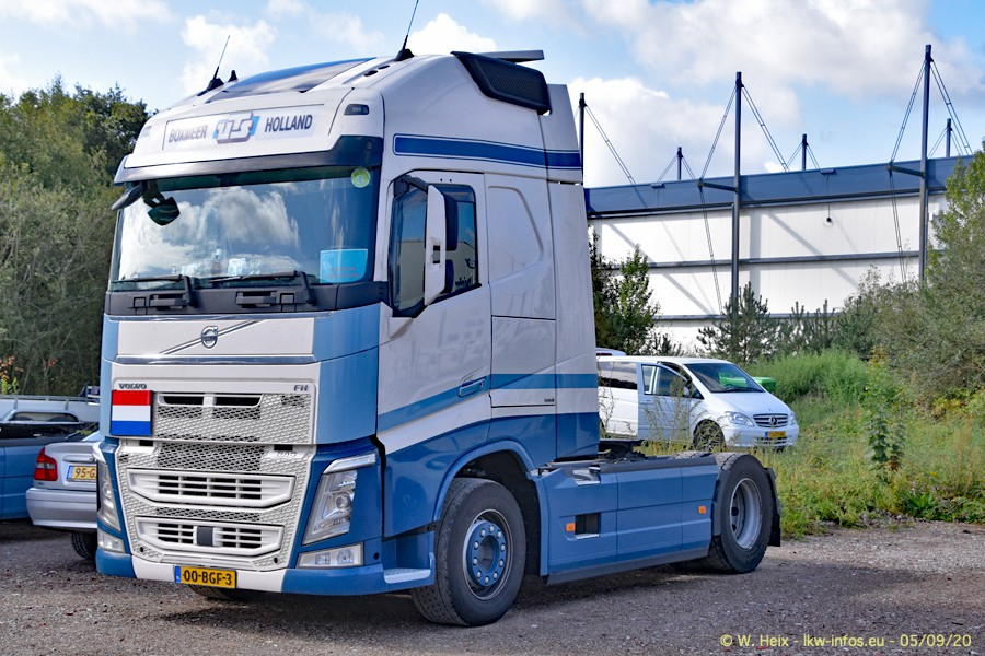 20200908-VTS-Verdijk-00150.jpg