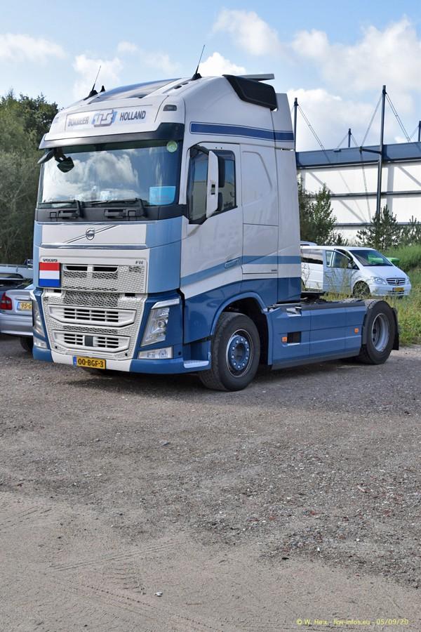 20200908-VTS-Verdijk-00151.jpg