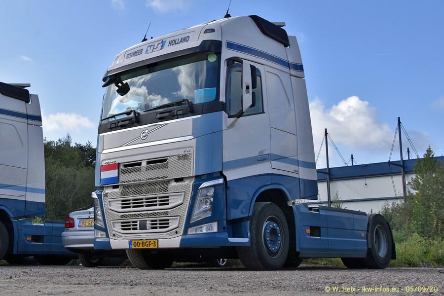 20200908-VTS-Verdijk-00152.jpg